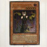 魅惑の女王シリーズのカードが面白い