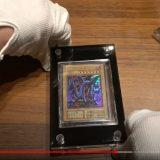 【まとめ】ガチ勢な遊戯王カード大好きコレクターのYouTuberをまとめました。