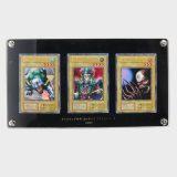【2020年8月版】遊戯王カード(clove)・価格ランキング100位