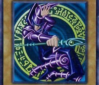 【2020年8月版】遊戯王カード・価格ランキング100位