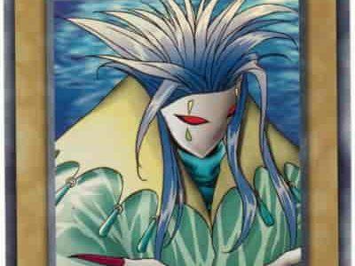 【2020年8月版】遊戯王カード(トレトク)・価格ランキング100位